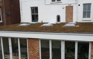 FLAT-ROOFING-SPECIALISTS-IN-THE-NORWICH-AREA